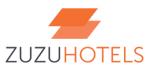 Zuzu hotels HK
