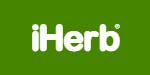 iHerb