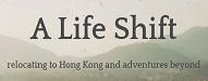 A life shift