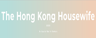 thehongkonghousewife