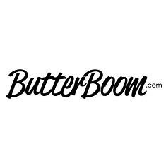 Butter Boom