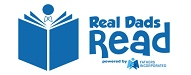 Real Dads Read