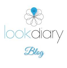 Best Asian Beauty Blogs 2018 @lookdiary