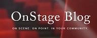 OnStage Blog