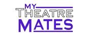 My Theatre Mates