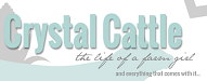 crystalcattle