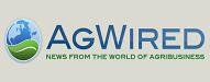 agwired