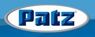 patzcorp