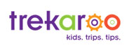 The Trekaroo Blog