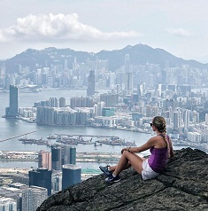 Travel & Expat Blogs Award 2019 | Thisgirlabroad